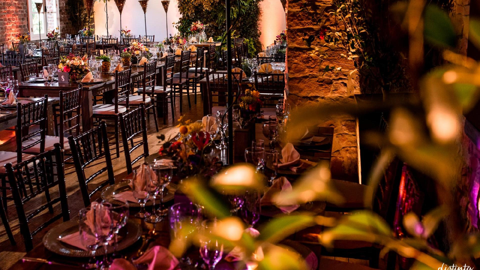 Foto do evento Casamento Ana e Caio