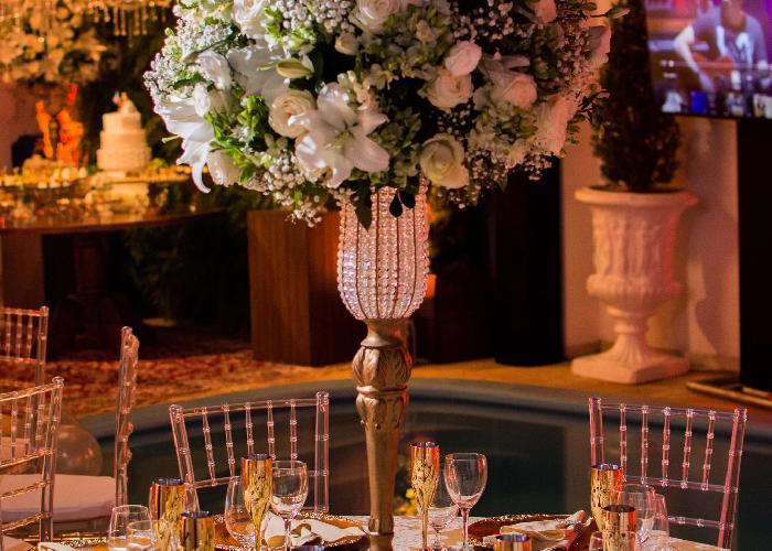 Foto do evento Casamento Ane e Vitor