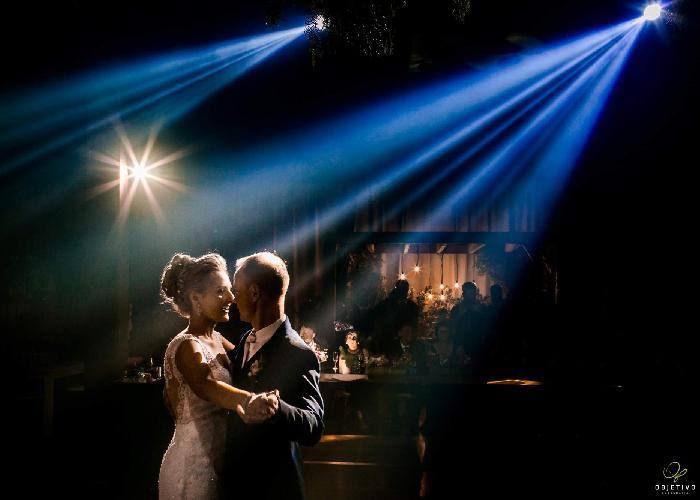 Foto do evento Casamento Bárbara e Ronei