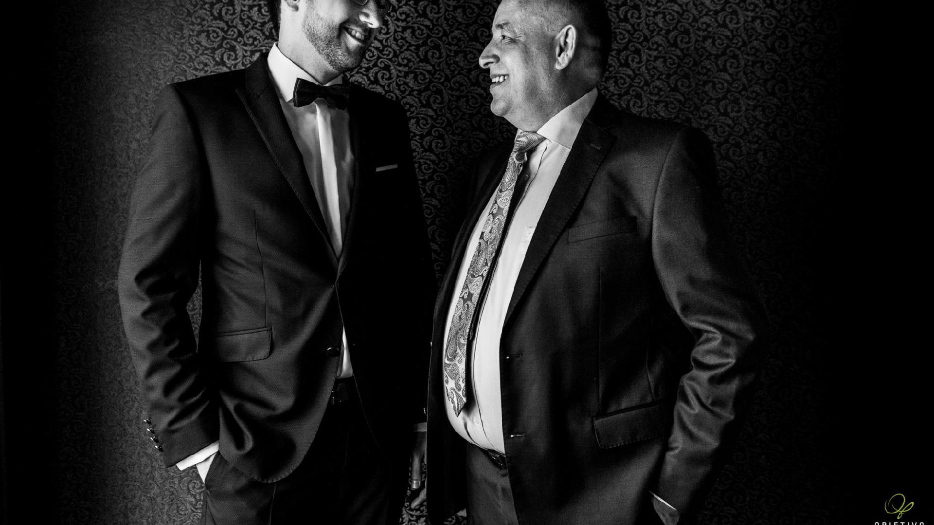 Foto do evento Casamento Ilaini e Stefan