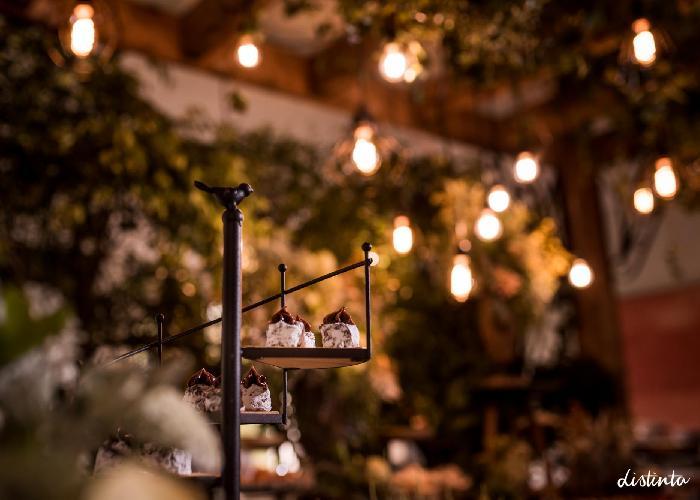 Foto do evento Casamento Ju e Rafa