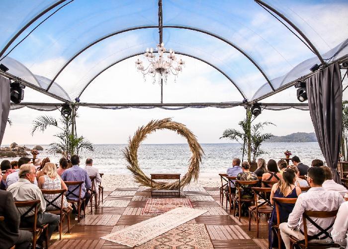 Foto do evento Casamento Kátia e Edemar