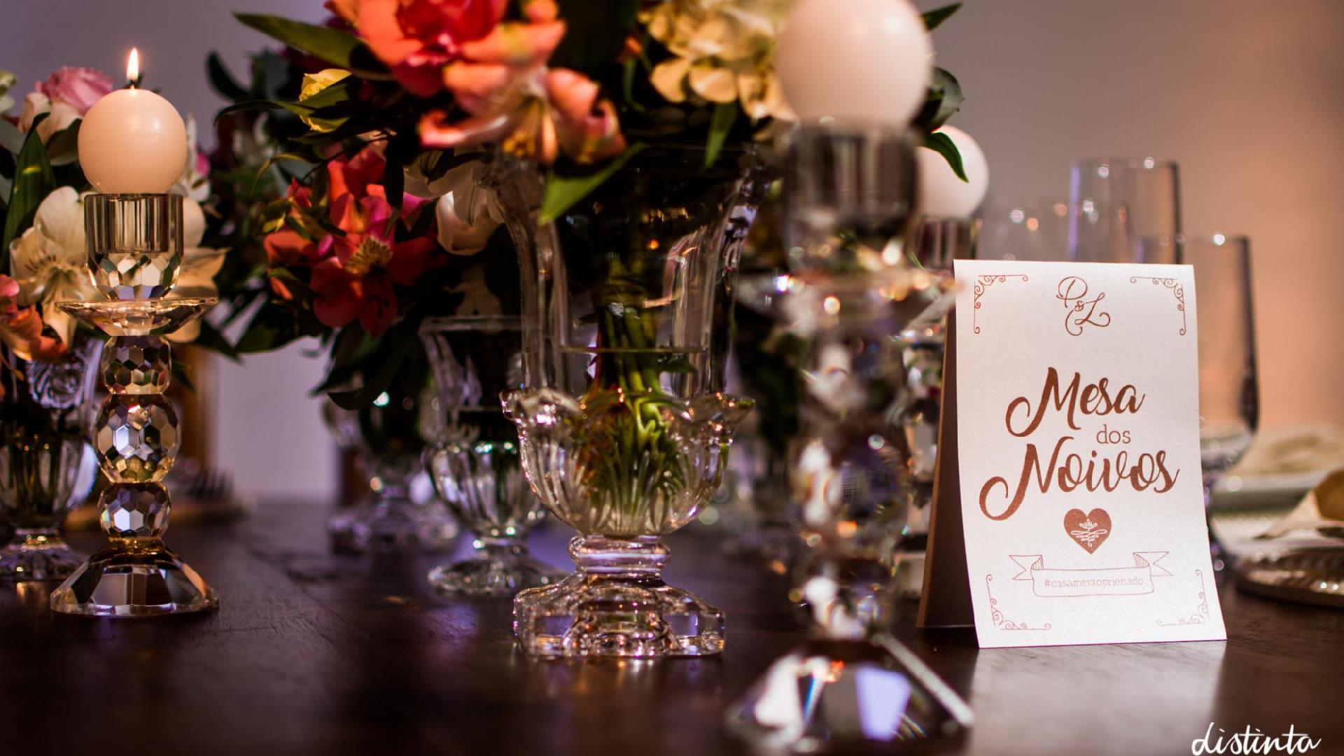 Foto do evento Casamento Pri e Nado