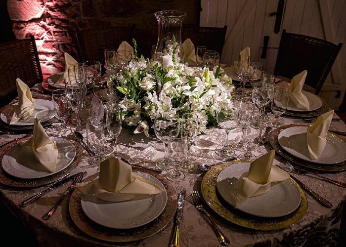 Foto do evento Casamento Renata e César