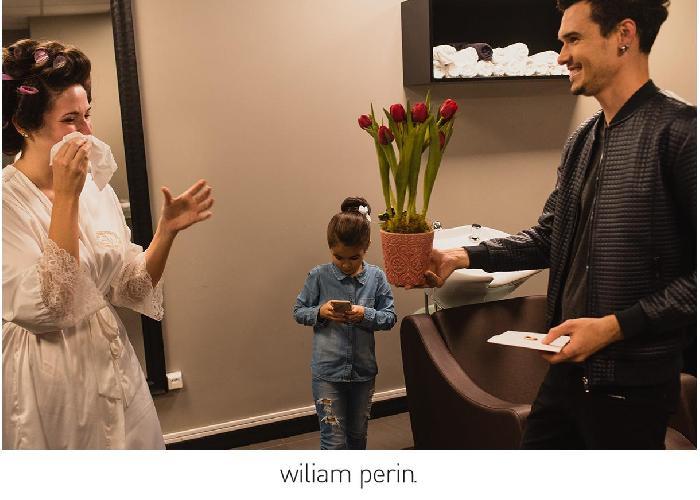 Foto do evento Casamento Renata e Ênio